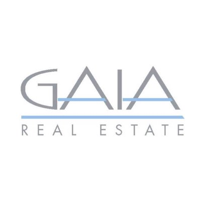 GAIA Real Estate
